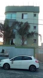 Excelente Apartamento no Bairro Angola com 3 Quartos - Betm/MG