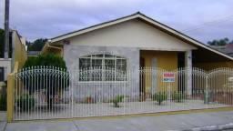 Casa no Bairro São Pedro - Porto união - SC