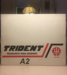 Mesa portátil A2 - Trident