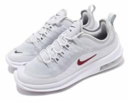 Vendo tênis nike aír max original