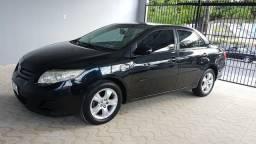 Toyota Corolla Completo Automatico 2011 - 2011