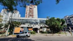Escritório à venda em Floresta, Porto alegre cod:9914437
