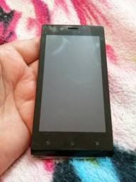 Celular Sony X Peria