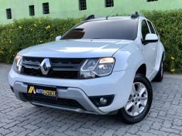 Renault Duster Dynamique 1.6 2017 EXTRA!!! - 2017