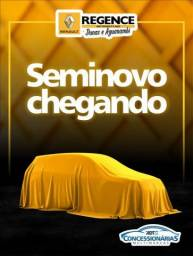 FIAT GRAND SIENA 1.4 MPI ATTRACTIVE 8V FLEX 4P MANUAL - 2013