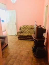 Apartamento Bonfim GRANDE OPORTUNIDADE