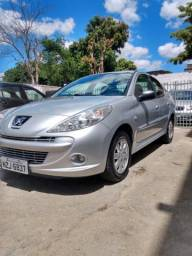 Peugeot Passion 1.4 - 2012