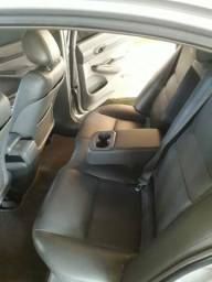 Honda civic R$ 22.000 - 2007