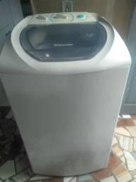 Lavadora Electrolux 6kg