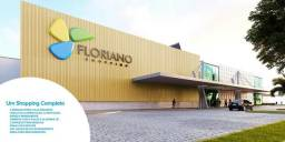 Floriano Shopping