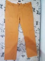 Calça jeans Hugo Boss Masculino
