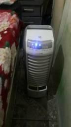 Climatizador de ar 100 reais