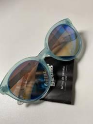Óculos Chilli Beans- LINHA - THE BEATLES