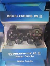 Controlee playstation 3