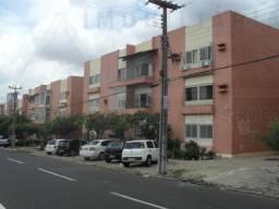 131 - ALUGUEL - APARTAMENTO - BAIRRO JOQUEI - COND MORADA DOS ORIXAS - PROXIMO...