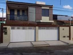 Vende casa conj. Augusto Franco