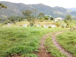 Sítio Bom Jardim de Minas - Debaixo da Serra