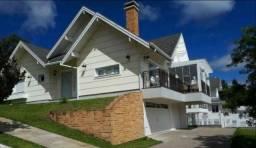 GCA303278 - Loteamento residencial próximo ao centro