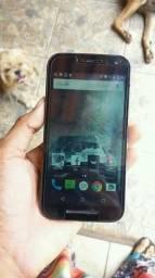 Moto G3 16gb 4G Tv *98183-4081