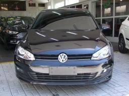 Vw golf tsi 1.4 Flex 140hp - 2015
