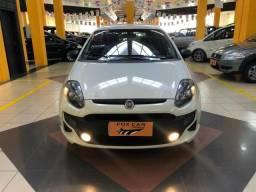 Fiat Punto Blackmotion 1.8 Dualogic ano 2014 (7723) - 2014
