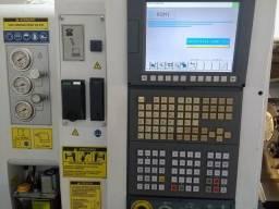 Torno CNC Romi GL 240