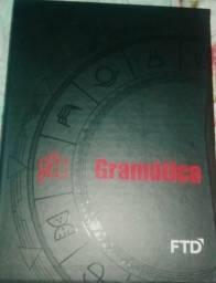 Box Gramática