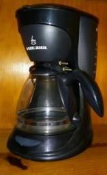 Vendo cafeteira NOVA