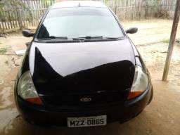 Vendo um ford car - 2005