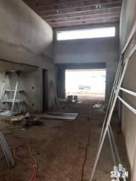 Casa de condomínio à venda com 3 dormitórios em Vila lobbos, Bauru cod:3854