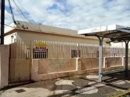 Casa na Marechal Rondon