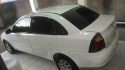 Corsa Premium Sedan 2012 - 2012