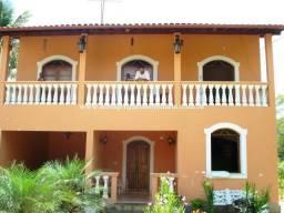 2115 REF - Sítio com 5 hectares em Rio Novo, à venda