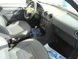 Gm - Chevrolet Prisma 1.4 Flex - 2007