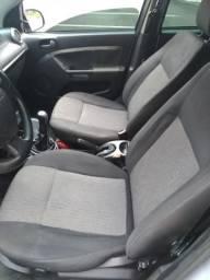Fiesta Sedan 1.6 2011/2012 - 2011