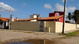 Alugo Vila bairro camara proxima br116