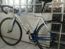 Bike speed 54 M GT serie 2