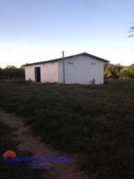 Rural chacara com 3 quartos - Bairro Zona Rural em Teresina