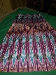 Bazar de saias