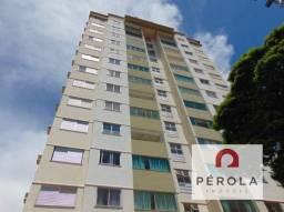Apartamento  com 1 quarto no RESIDENCIAL MONTEBELLO - Bairro Jardim América em Goiânia