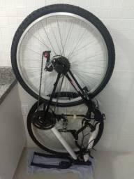 Bicicleta Thunder Aro 26
