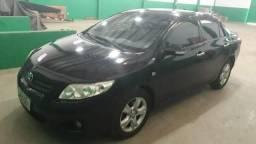 Corolla XEI 2.0 FLEX ANO 11/11 - 2011