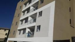 Título do anúncio: Apartamento com Área Privativa na Vila Belizário