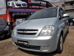 Gm - Chevrolet Meriva 1.4 8v - 2010