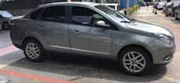 Fiat Grand Siena essence Dual. 1.6 Flex
