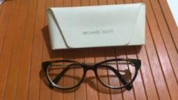 Óculos Michael Kors comprar usado  Belo Horizonte