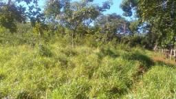 Sitio 19 hectares