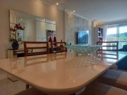 A RC + Imóveis vende um excelente apartamento no centro de Três Rios-RJ
