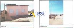 Casa à venda com 1 dormitórios em Centro, Várzea branca cod:53873