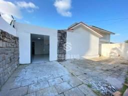 Casa com 07 salas, ótima para escritórios e clinicas em Tambauzinho